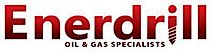 Enerdrill Pty Ltd's Company logo