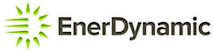 EnerDynamic Systems's Company logo