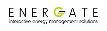 Energate, Inc.'s Company logo