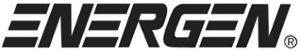 Energen Corp's Company logo