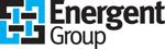 Energent Group's Company logo