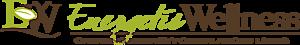 Energetic Wellness's Company logo