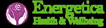 Energetica Health & Wellbeing's Company logo