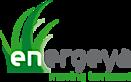 Energeya's Company logo