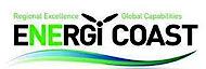 Energi Coast's Company logo