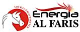 Al Faris Energy's Company logo