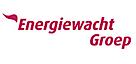 Energiewacht Groep's Company logo
