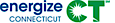 Picture MPH Engineering's Competitor - Energizect logo
