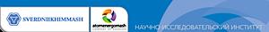 Energomashspetsstal's Company logo