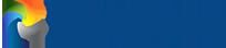 Energon Power Resources's Company logo