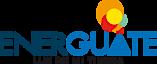 Energuate's Company logo