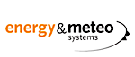 energy & meteo systems GmbH's Company logo