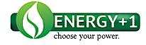 Energyplus1's Company logo