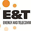 Energy And Telecommunications Services's Company logo
