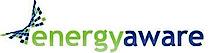 Energy Aware's Company logo