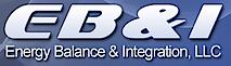 Energy Balance & Integration's Company logo