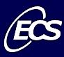 Energy Consultancy Services Ltd.'s Company logo