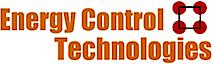 Energy Control Technologies's Company logo
