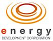 Energy Development's Company logo