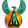 Energyhealersassociation's Company logo