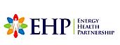Energy Health Partnership's Company logo