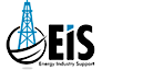 Energy Industry Support's Company logo