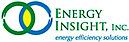 Energy Insight Inc.