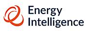 Energy  Intelligence Group, INC.'s Company logo