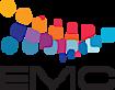 Energy Made Clean's Company logo