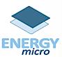 Energy Micro's Company logo