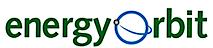 Energy Orbit's Company logo