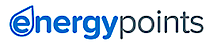Energy Points's Company logo