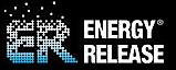 Energy Release's Company logo