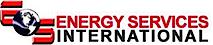 Energyservicesinternational's Company logo