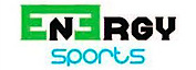 Energy Sports Group's Company logo