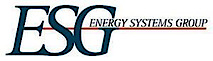 Energy Systems Group's Company logo