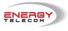 Energytele's Company logo