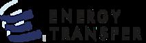 ET's Company logo