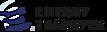 Targa's Competitor - Energy Transfer logo