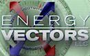 Energy Vectors's Company logo