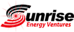 Eclipsethinfilms's Competitor - Energy Ventures Carolina logo