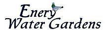 Energy Water Gardens's Company logo
