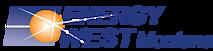Energy West Montana's Company logo