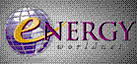 ENERGY worldnet's Company logo