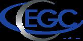 Energy XXI's Company logo