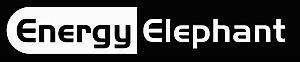 EnergyElephant's Company logo