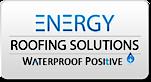 Energyiscool's Company logo