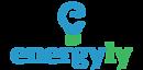 Energyly's Company logo