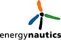 Energynautics's Company logo