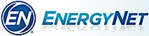EnergyNet.com, Inc.'s Company logo